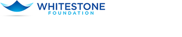 Whitestone Foundation